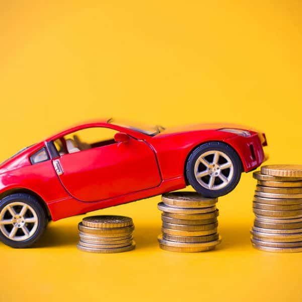 5 Moments the Auto Industry Should Win