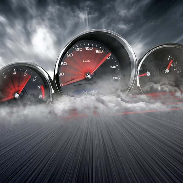 5 Tips for Faster Website Loading Speeds