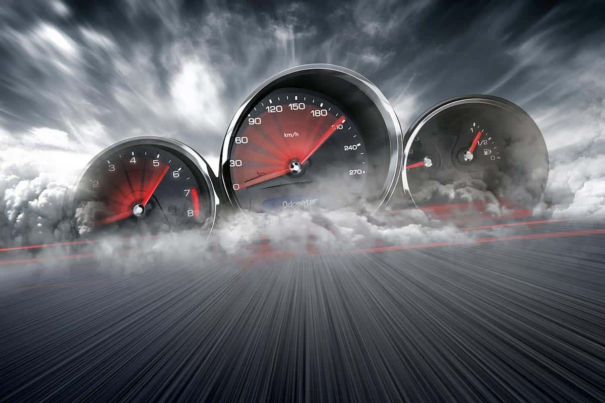 5 Tips for Faster Website Loading Speeds