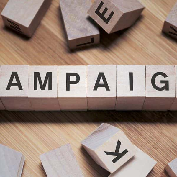 5 Ways to Enhance Your Online Campaign