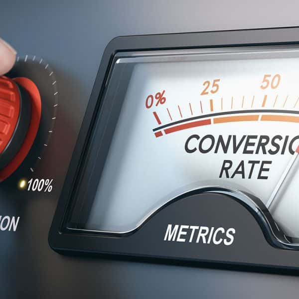 Five-Tips-to-Immediately-Increase-Website-Conversion-Rates