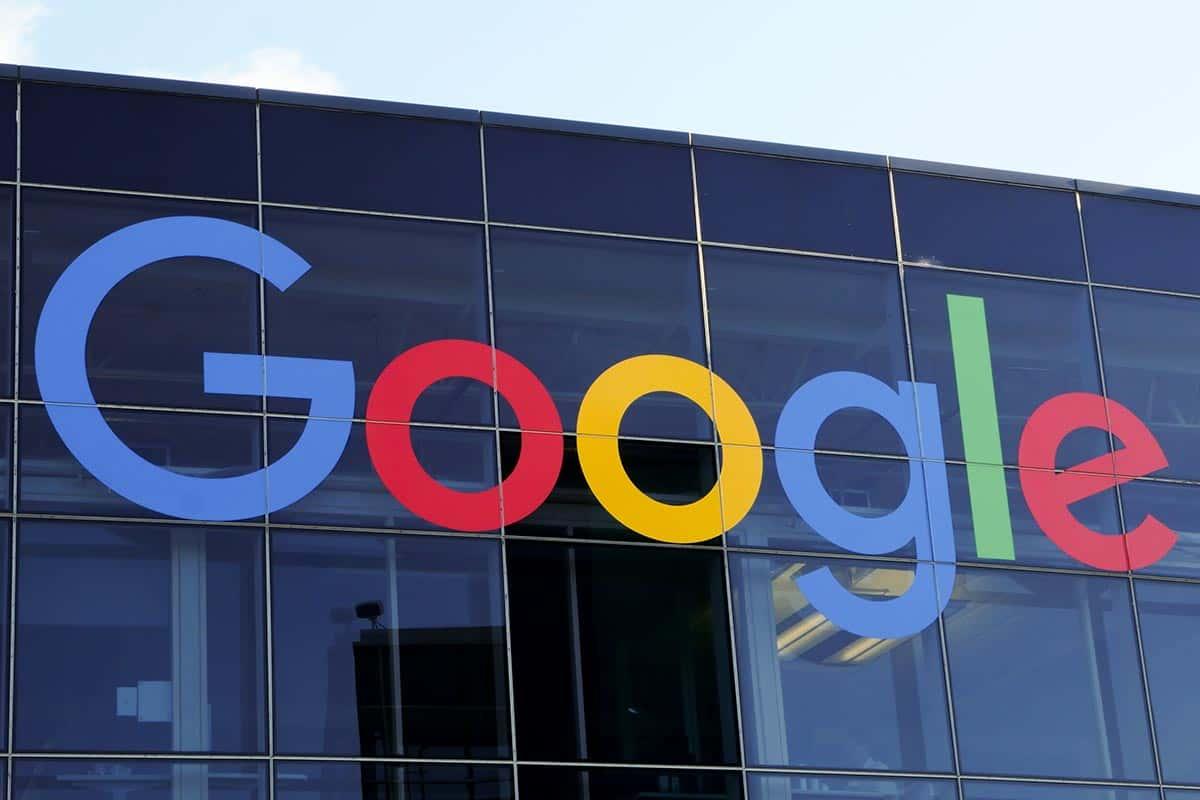 Google Partner Status