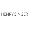 Henry Singer Logo