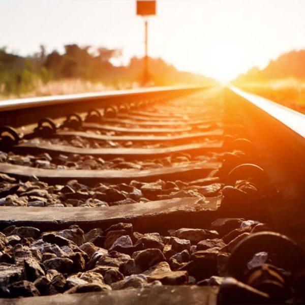 AB Rail Case Study