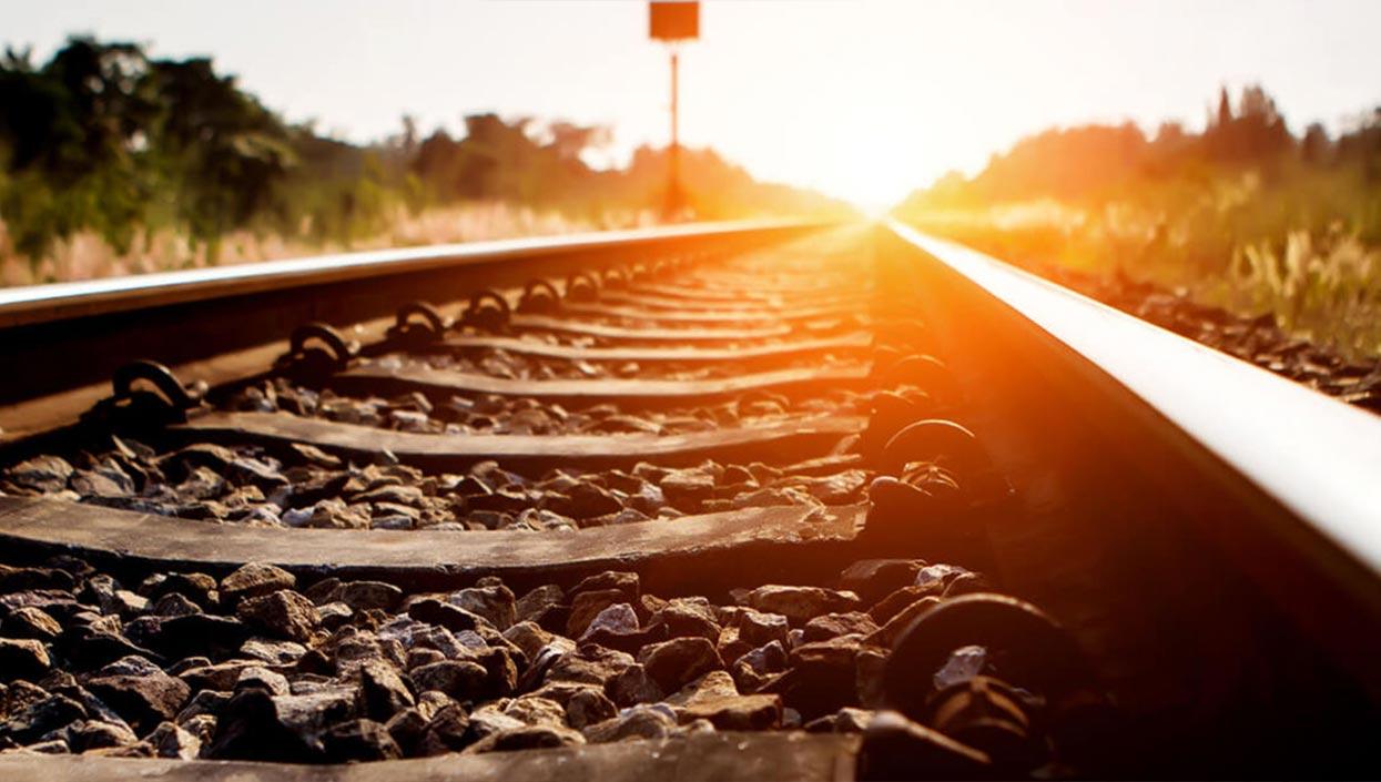 AB Rail