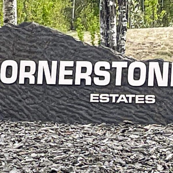 Cornerstone Estates Case Study