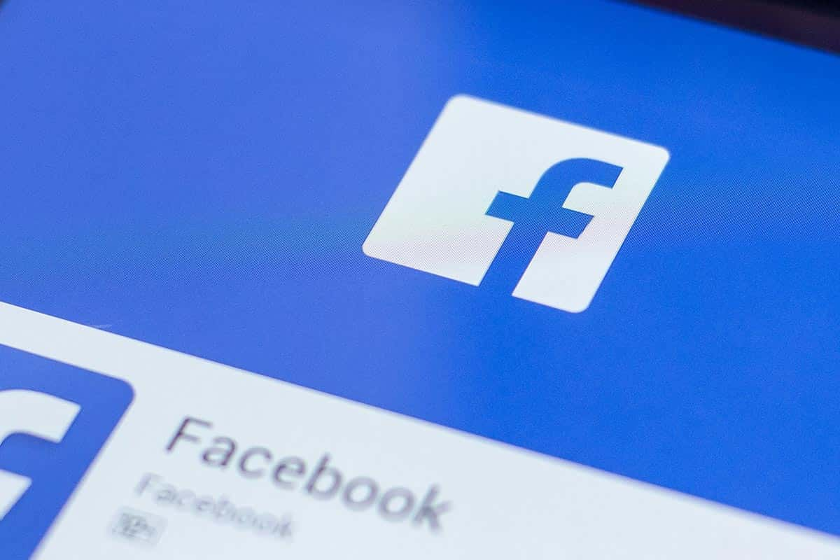 How to Boost Your Facebook Engagement Rates