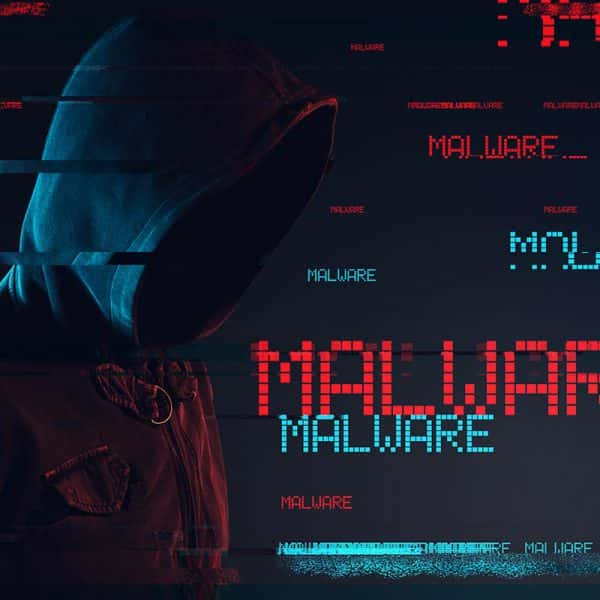 Learn How to Protect Yourself from Malware Attacks
