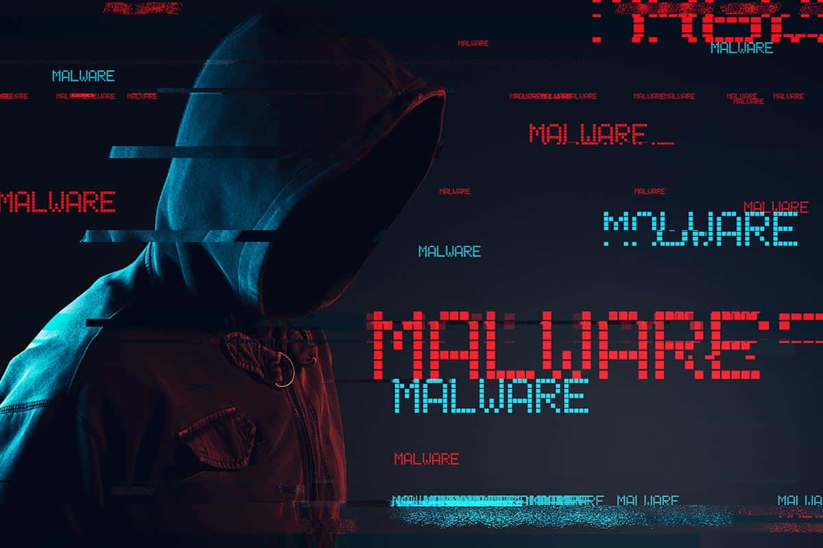 learn-how-to-protect-yourself-from-malware-attacks