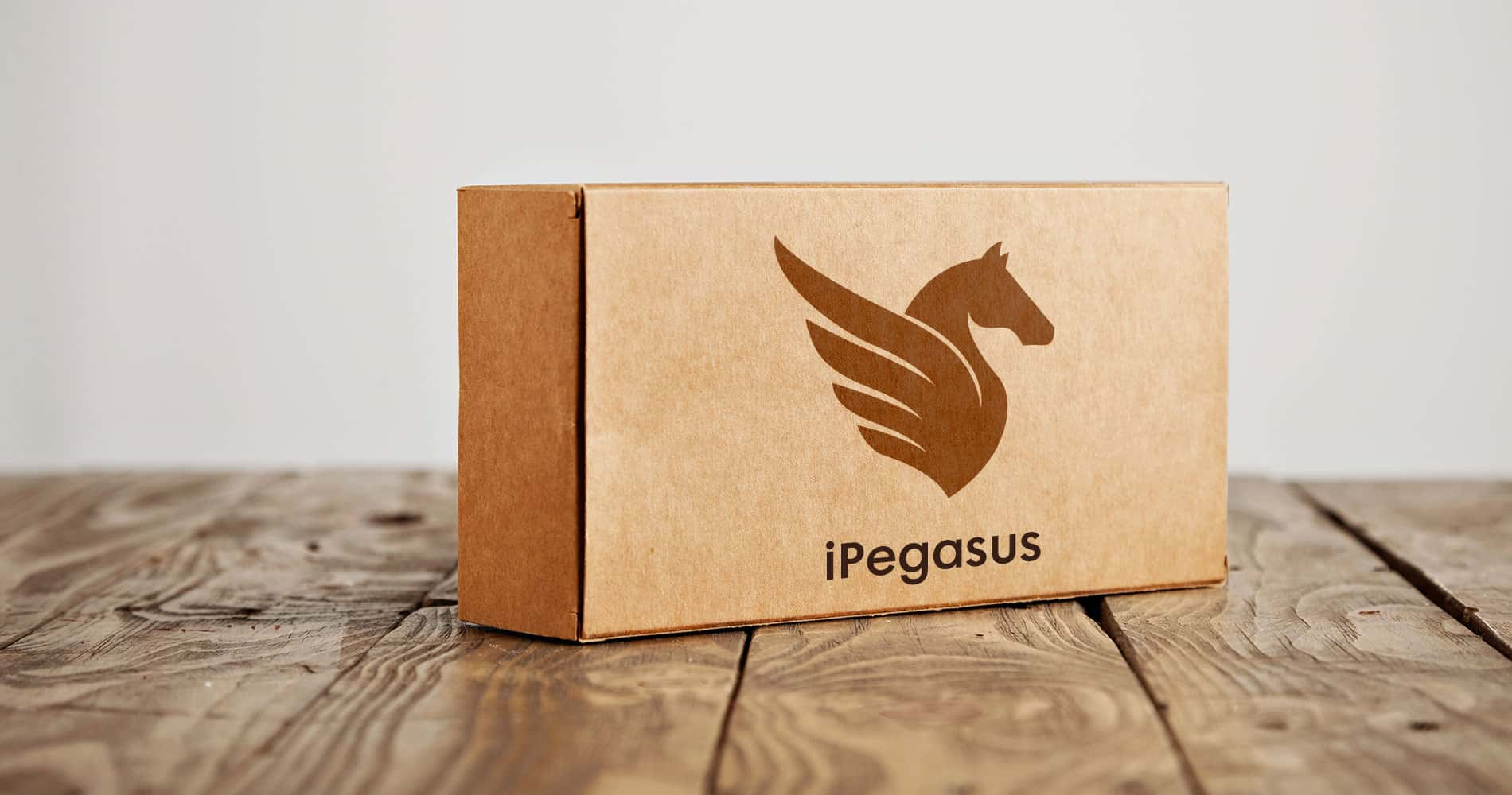 Pegasus Web Package