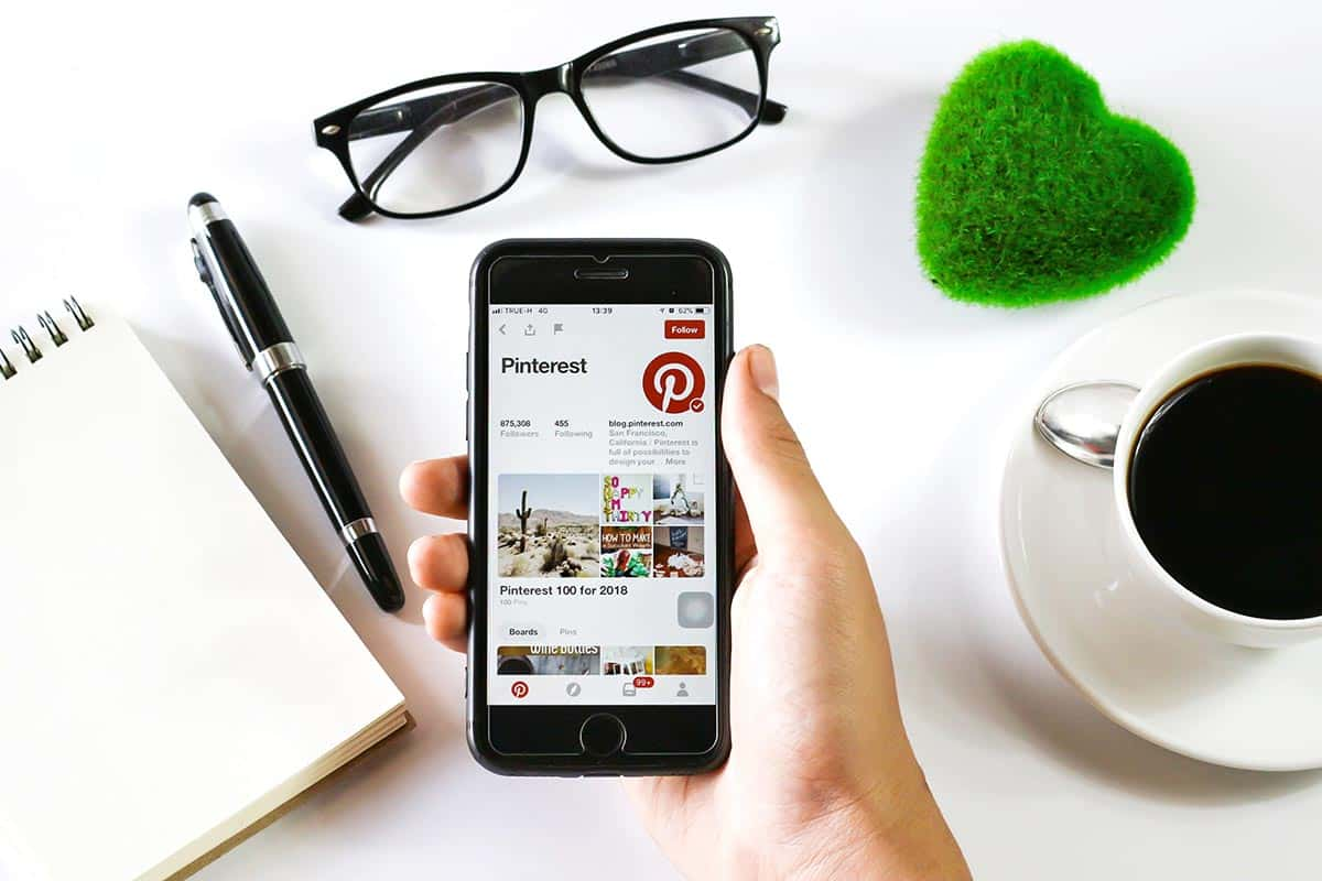 Pinterest Marketing For Small Businesses: Are You Missing Out?