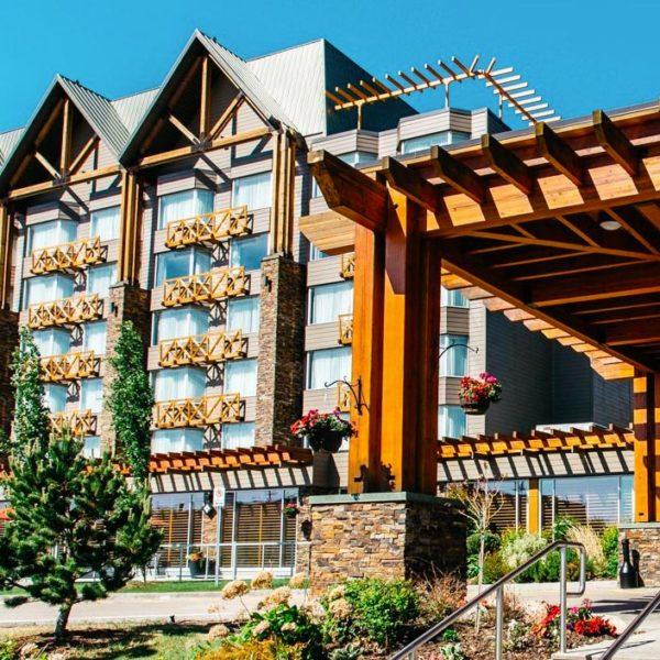 Radisson Hotel Case Study