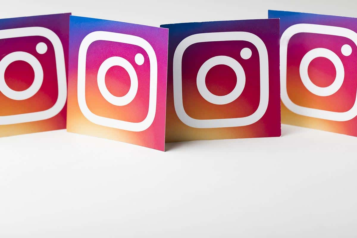 The Insta-guide to Instagram