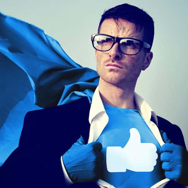 Unleash the Power of Facebook Advertising