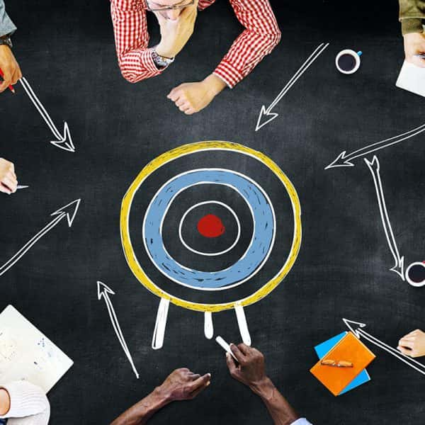 Using Targeting to Accumulate Leads on Facebook