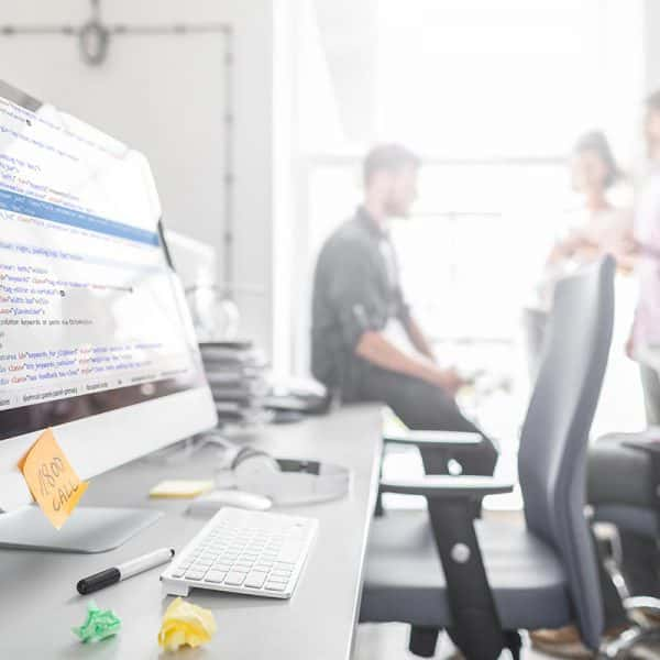 Web Development – Do I need a content management system?