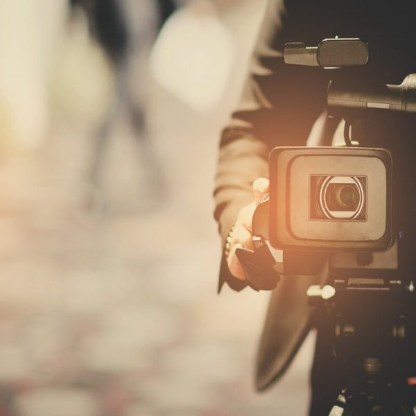 Video Online: Why it Matters and Where it Fits into Your Business Plan