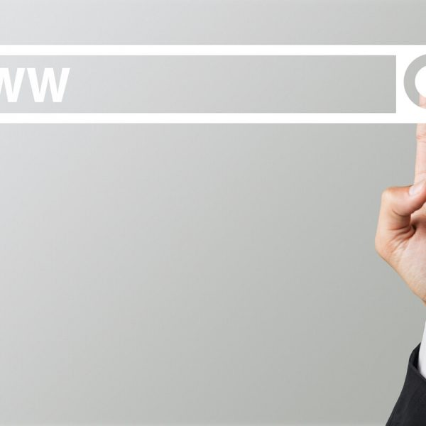 SEO Tips & Tricks: What It Is and WHY You Need To Do It