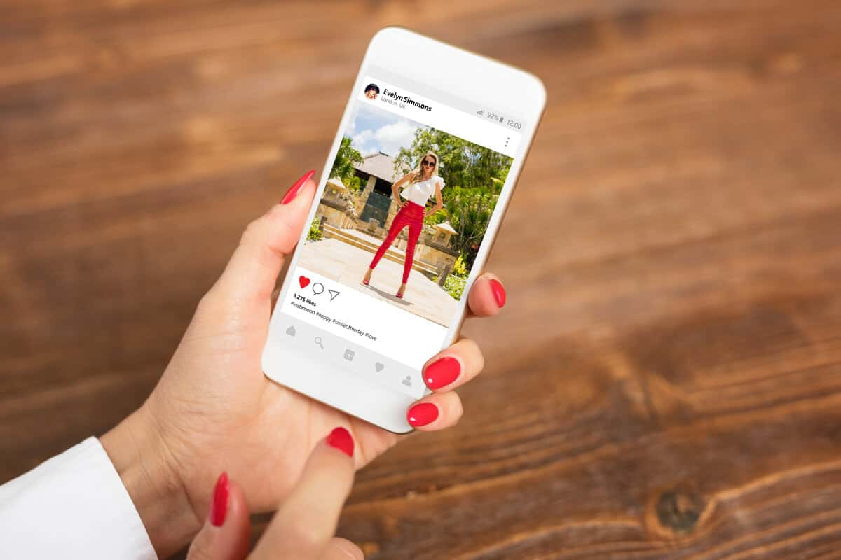 Instagram Trends Your Business Needs to Follow