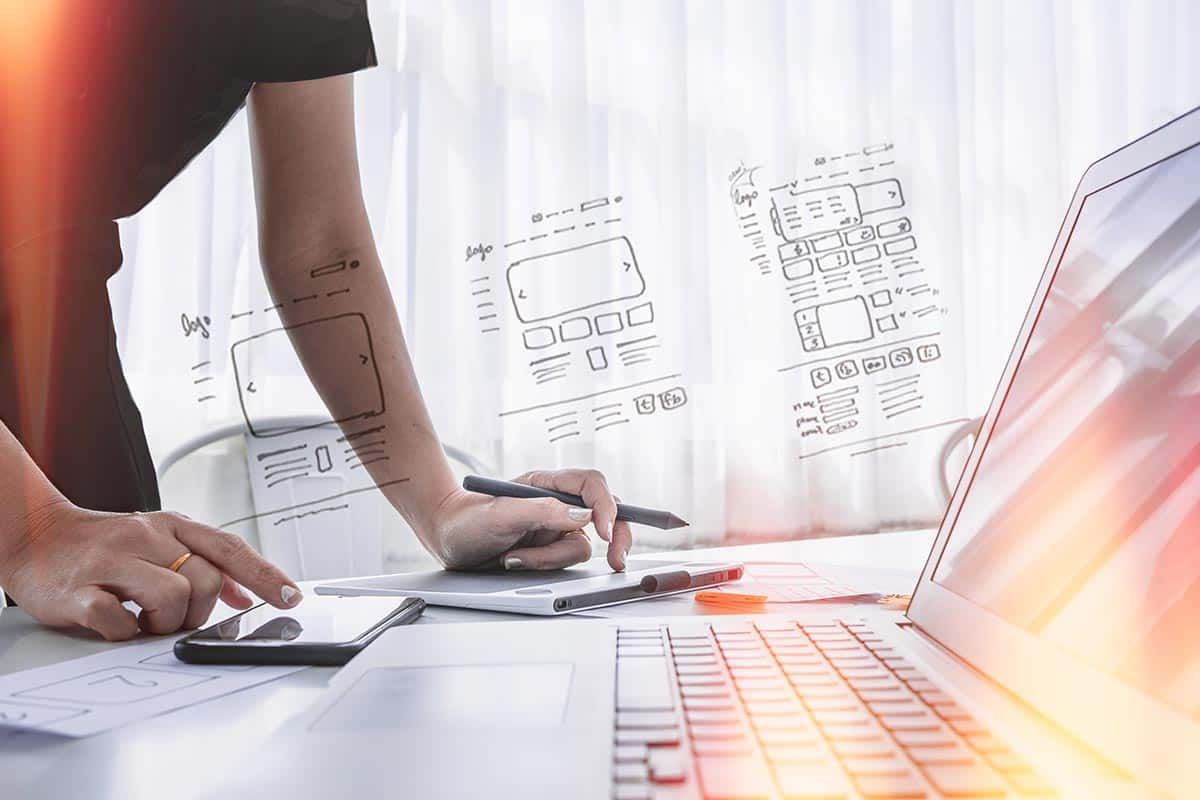 Website Creation: What is CMS? Which CMS is best?