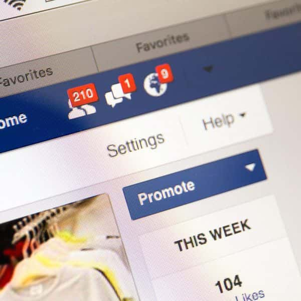 Why Is Your Facebook Page So Important?