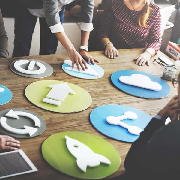 Why Your Business Needs a Professional Marketing Agency