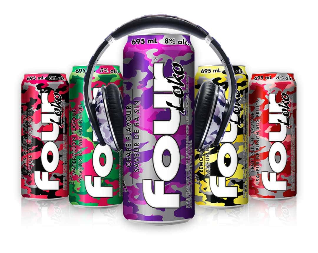 fourloko-main