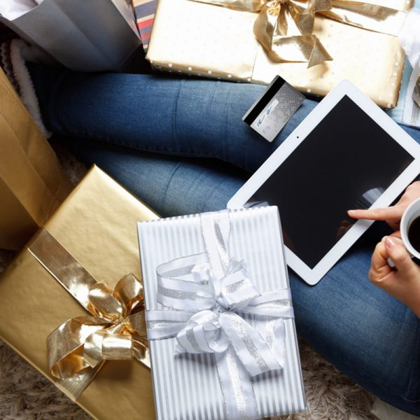 8 Tips For Marketing During the Holidays