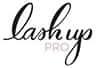 Lash Up PRO Logo