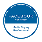SOS Media Corp Award / Certificate