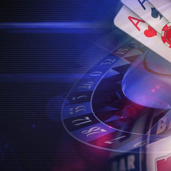 River Cree Resort & Casino Case Study