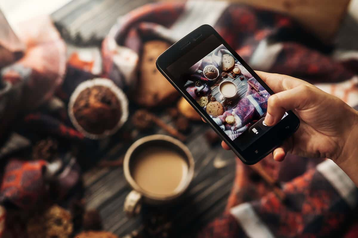 Instagram Stories Tips For Your Business