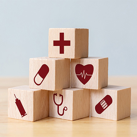 Enhance Health Medical Featured Image